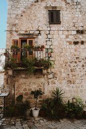 The Ultimate Guide to Hvar, Croatia – Bon Traveler