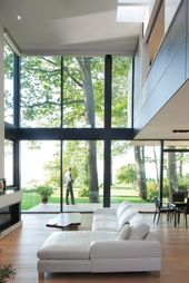 Top 10 Steps To a Modern Home – Top Inspired