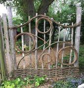 2020 Home Garden Decor Fashions – strickendesign.com
