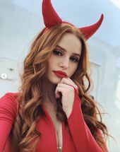 Best Celebrity Halloween Costumes in 2019 – What Celebs Are Being for Halloween