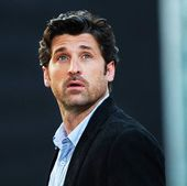 Every Single Patrick Dempsey Movie, Ranked From Worst to Best