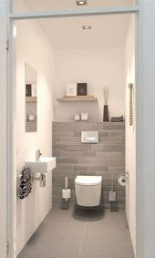 Picture result for luxurious bathroom tiles – Carmen Proctor
