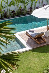 Villa JOJU- THE PERFECT FAMILY VILLA
