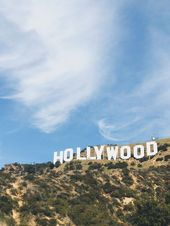 How to Hike to the Hollywood Sign (Secret Shortcuts!!) – Yes, Please