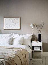 Stylish home in beige – COCO LAPINE DESIGN