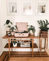 The Golden Girl | Pretty Things