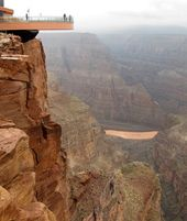 World's Coolest Observation Decks
