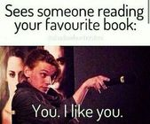 100 Hilarious Book Memes For People Who Love Reading