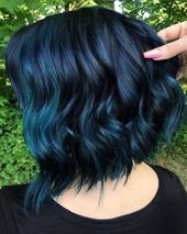 75 Short Personalized Hairstyles