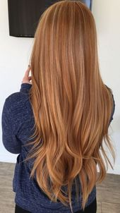 Top 20 Hottest Colorful Hair Ideas that Are So Cool in 2020