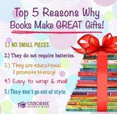 Using Usborne Books in your Homeschool – This Bit of Life