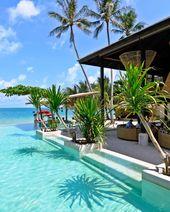 ANANTARA RASANANDA KOH PHANGAN VILLAS $139 ($̶1̶6̶8̶) – Updated 2020 Prices &  Resort Reviews – Ko Pha Ngan, Thailand – Tripadvisor