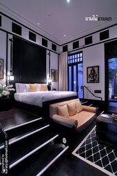 Bloggang.com : : ชานไม้ชายเขา – ย้อนเวลา สู่ความหรูหรา ริมแม่น้ำเจ้าพระยา ที่… The Siam Hotel Bangkok