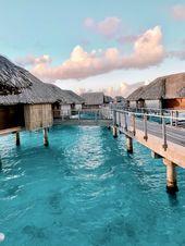 My Travel Tips + FAQ for Bora Bora, Tahiti & Moorea – pilotmadeleine