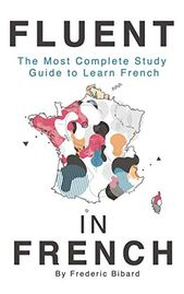 The 9 Best Books for Learning French in 2020