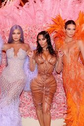 The Best Things the Kardashian-Jenners Have Said About Each Other