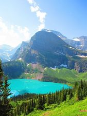 Things you must see when you visit Montana