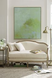 What is a Giclée? | How to Decorate