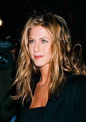 10 Legendary Hairstyles That Verify Jennifer Aniston Can Pull Off Any Glance