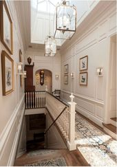 For Sale: Historic Home by Wilson Fuqua and Cathy Kincaid – The Glam Pad