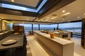 House Boz  | Nico van der Meulen Architects | Archinect