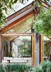 Lynda Gardener and Mark Smith – The Design Files | Australia's most popular design blog.