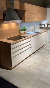 Organização Cozinha: Melhores dicas de Decoração
