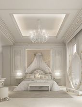 The worlds most incredible bedrooms