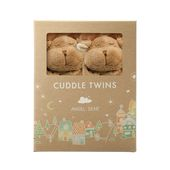 Cuddle Twins – Moose
