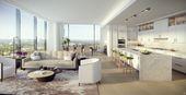 Midtown's No2 Opus Place opens sales gallery, releases renderings, plans, pricing