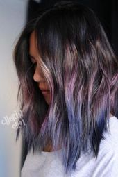 Ready for a New Look This Fall? Try These Trending Hair Colors