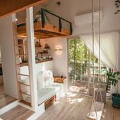 A Beautiful Vintage Country House in Sweden — THE NORDROOM