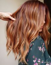 Illuminate Your Color This Season  – Bangstyle