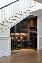 Inside Scott Disick's Hamptons-Inspired Hidden Hills Home