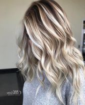 20 Caramel Highlights for Dark Brown Hair 2021 – Short Pixie Cuts