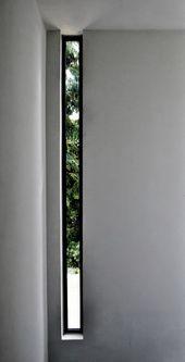 Gallery of Casa W39  / Warm Architects  – 17