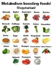 10 Signs of Nutritional Deficiencies in Children