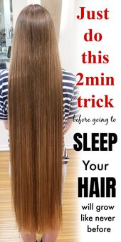 Just Do This 2 Min Trick Before Going To Sleep