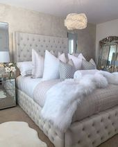 The Top 65 Bedroom Ideas for Women – Interior Home and Design