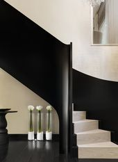 Covent Garden by Kelly Hoppen MBE