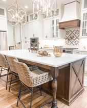 Furniture Stores and Home Decor