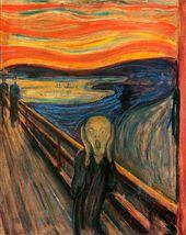 Sanat Ne Anlatır? 6 Gizemli Yapıt ve Öyküleri  – 2